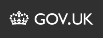 gov-uk-logo-footer
