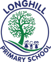 Longhill Primary School – Hull Logo
