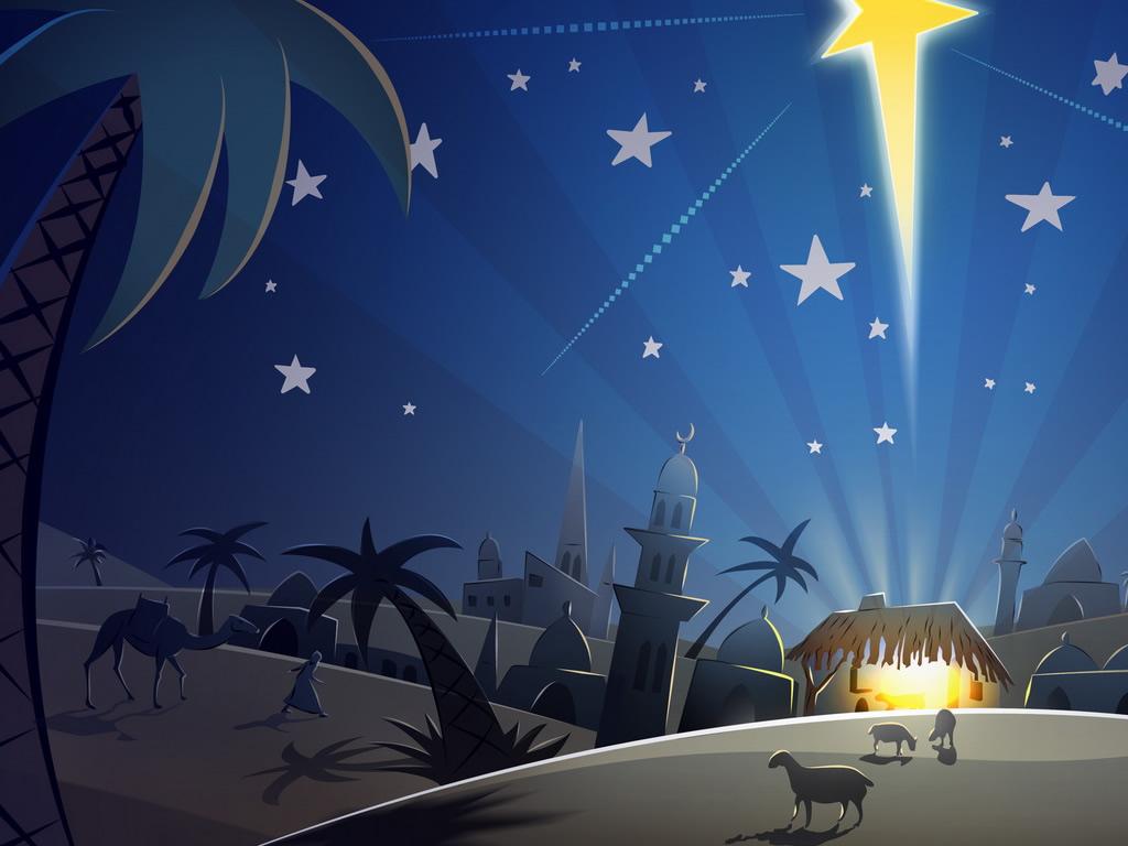 8589130443245-christmas-nativity-wallpaper-hd