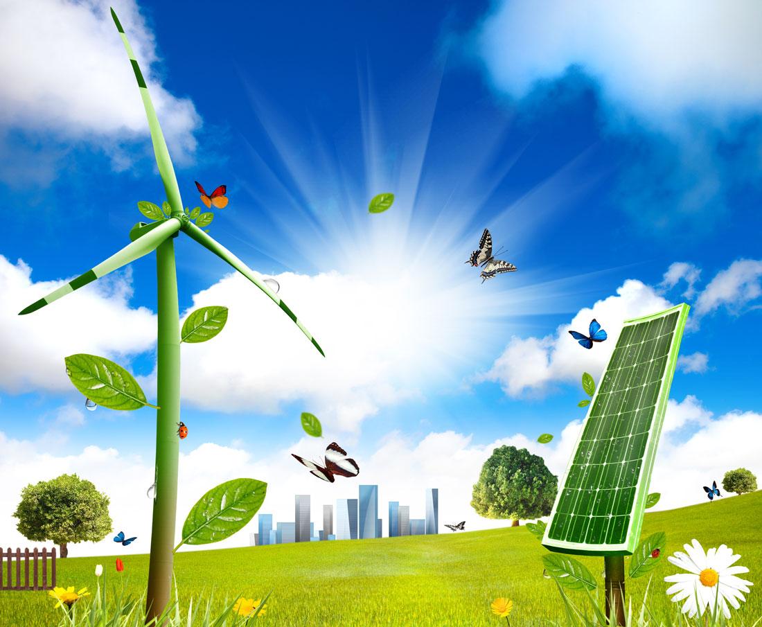 Renewable-energy-technologies-51